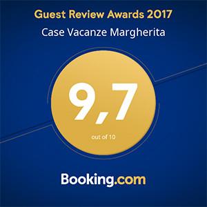 case-vacanze-margherita-2